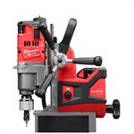 Rent a  Cordless 18V Magnetic Drill Press,
