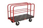 Rent a Drywall Panel Cart