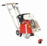 Rent a Floor Saw, 14^, Gas, Edco