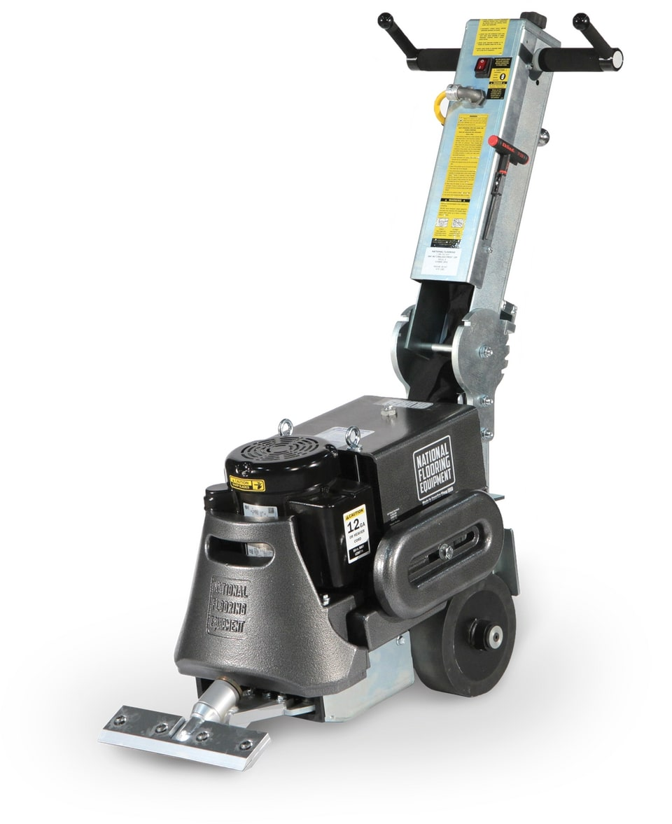 Floor Stripper Rental Near Lancaster Pa Coatesville Pa