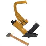 Rent a Hardwood Floor Nailer, Pneumatic