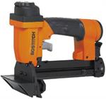 Rent a Hardwood Floor Stapler, 1/4^-1/2^ Hardwood