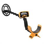 Rent a Metal Detector, Hand Held