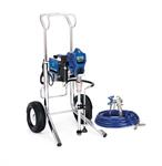 Rent a Paint Sprayer, Electric, Airless