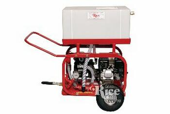 Hydrostatic Test Pump Rental in Chester County, PA, Coatesville, PA
