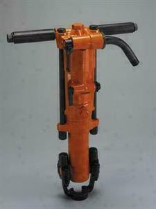 Rock Drill Rental In Coatesville Pa Chester County Pa