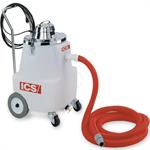 Rent a Shop Vacuum, 13 Gal., Wet/Dry