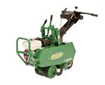 Rent a Sod Cutter, 12^, 6HP, Self Propelled