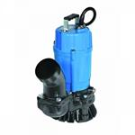Rent a Submersible Water Pump, 3^, Electric