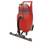 Rent a Wet Vacuum with Squeegee and Auto Pump Out