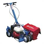 Rent an Edger, Edge Definer, For Bedding Areas