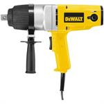 Rent an Impact Wrench, 3/4^ Drive