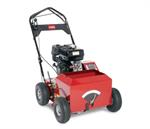 Rent an Overseeder/Revitalizer, TORO