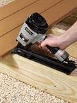 Rent the Tiger Claw/ Invisideck Nailer Tool