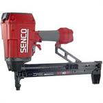 Senco 1-1/2^ Standard Press. Conc & Steel Nailer