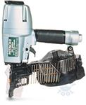 Siding Nailer Rental, Hitachi