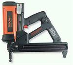 TrakFast Nailer Rental; For Block, Soft Concrete.