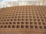 Wire reinforce mats 5x10 - 10 ga. (6x6 pattern)